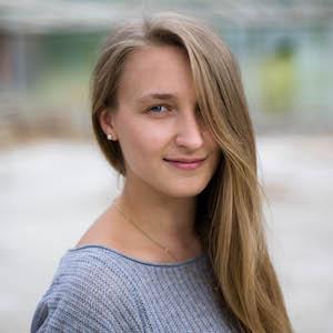 Kathi Lena