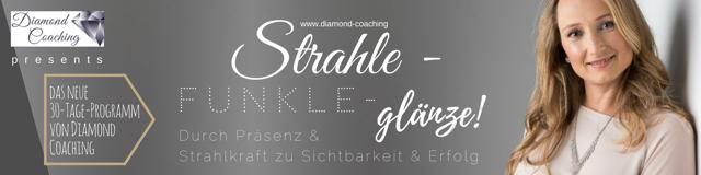 Diamond Coaching