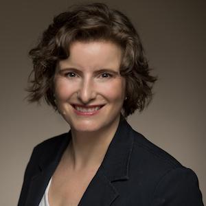 Mareike Fuisz, Downsyndrom