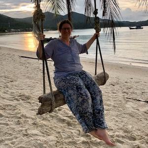 Doro Thailand Readyforfamily