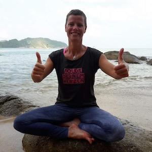 cirkel-lifebalance, yoga