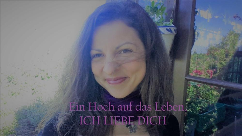 Olivia Badertscher